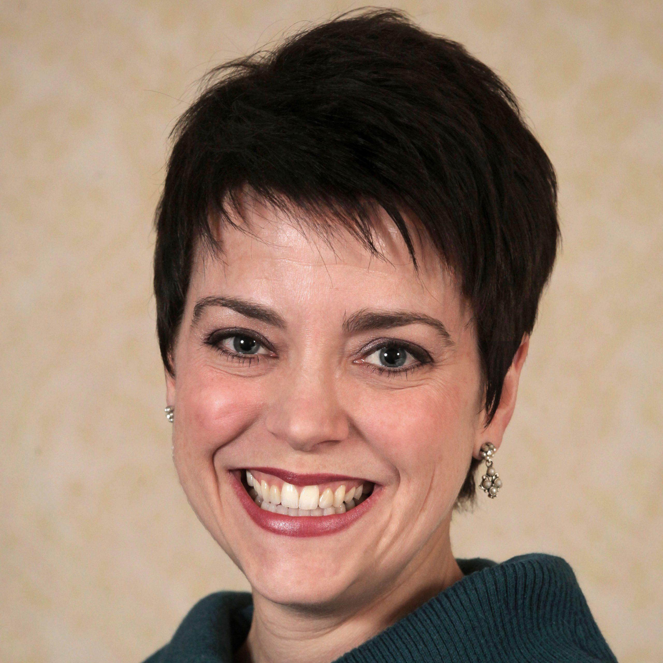 Shannon Kershner